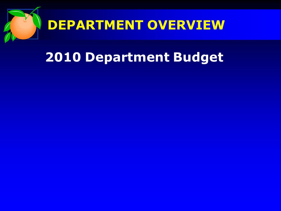 BUDGET CHALLENGES Fleet Management: Increasing Cost of Fuel –Impacts user Departments Fire, Public Works, Sheriff –Fewer dollars for core mission Deferring Maintenance –Reduces life of vehicle –Requires replacement sooner Not sustainable