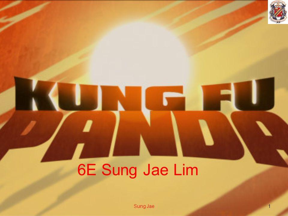 6E Sung Jae Lim Sung Jae1