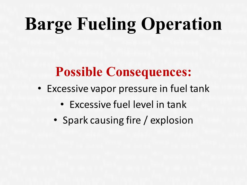 Image from: http://www.salon.com/2013/04/25/fuel_barge_explosions_cause_alabama_fire_ap/http://www.salon.com/2013/04/25/fuel_barge_explosions_cause_alabama_fire_ap/