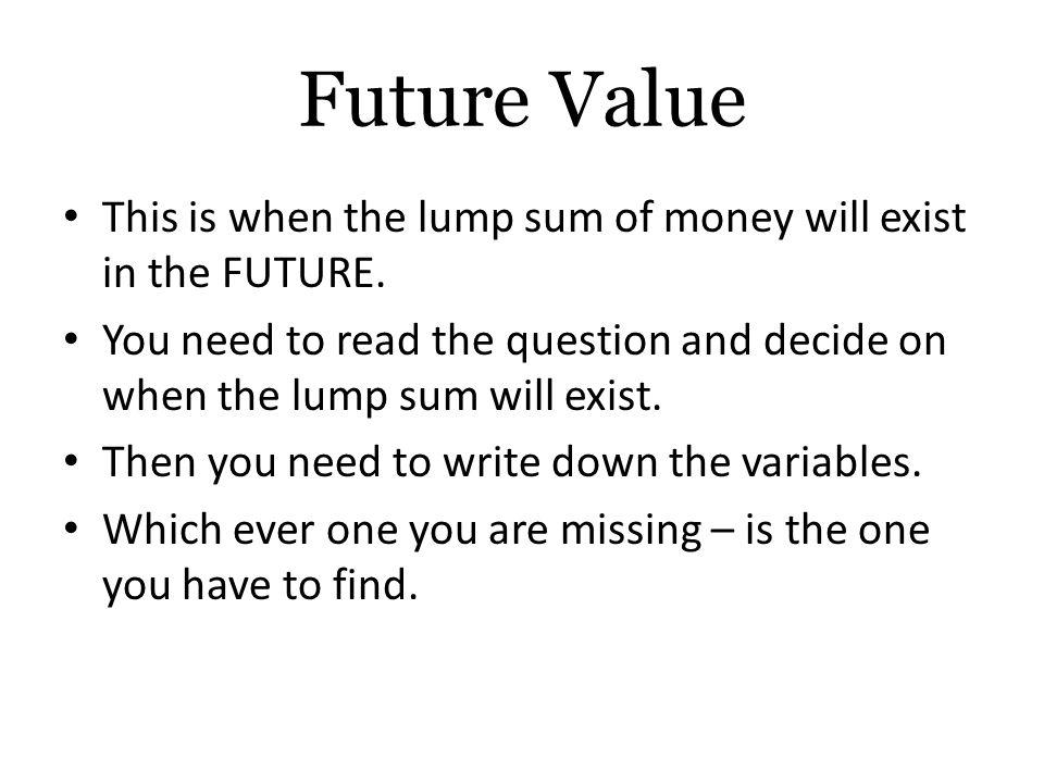N = I% = PV = Pmt = FV = P/Y = C/Y = 4 x 4 ? 0 -1500 28000 4 Solution : 8.08%