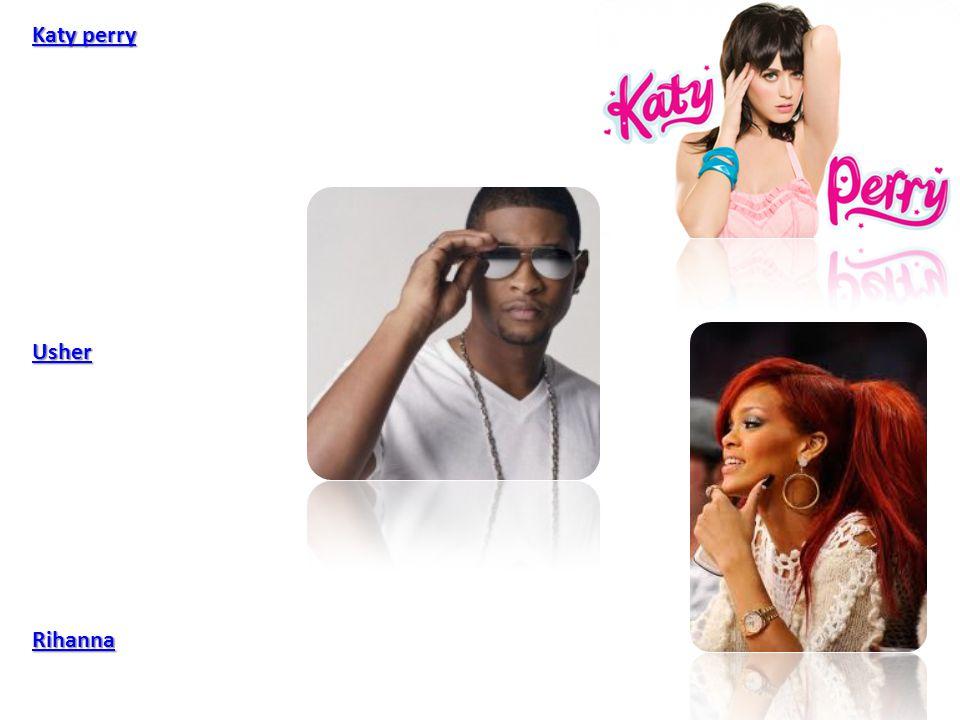Usher http://fmblog.persiangig.com/audio/Fmblog.Tk%20-%20Usher-More.mp3 Fmblog.Tk - Usher-More