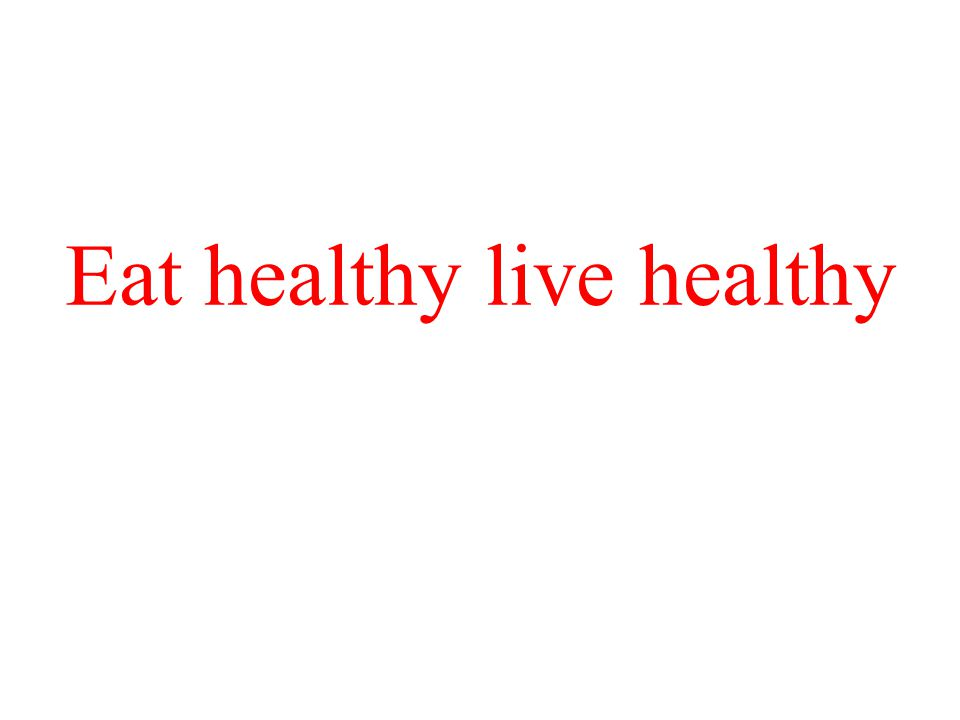 Word meaning Cereals Pyramid Healthy Unhealthy