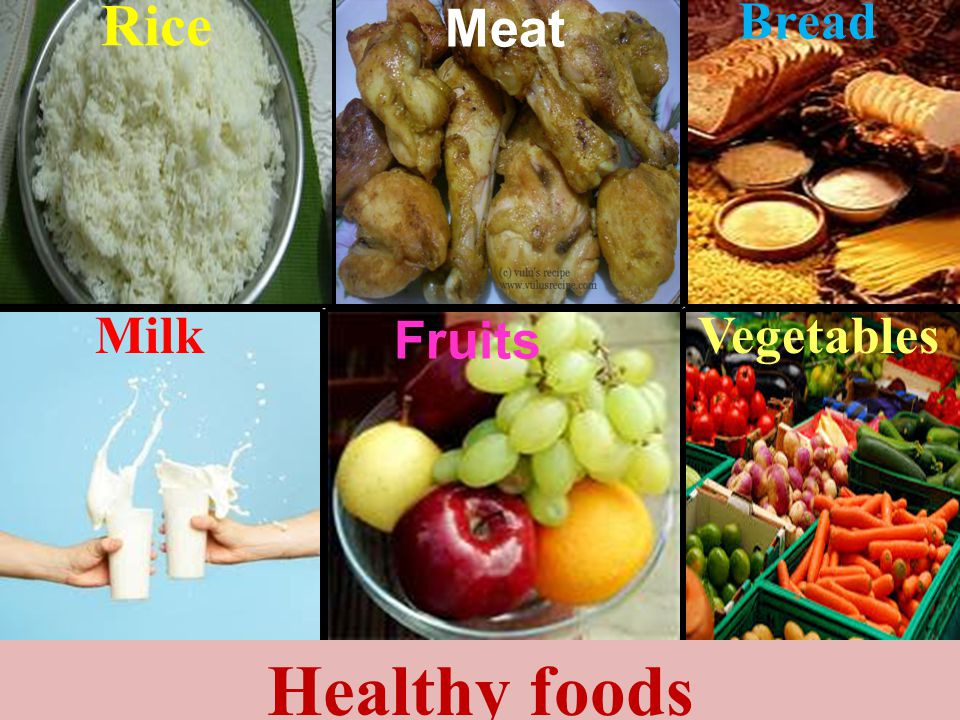 chocolates Cake Ice-creams Chips Cold drinks Unhealthy foods