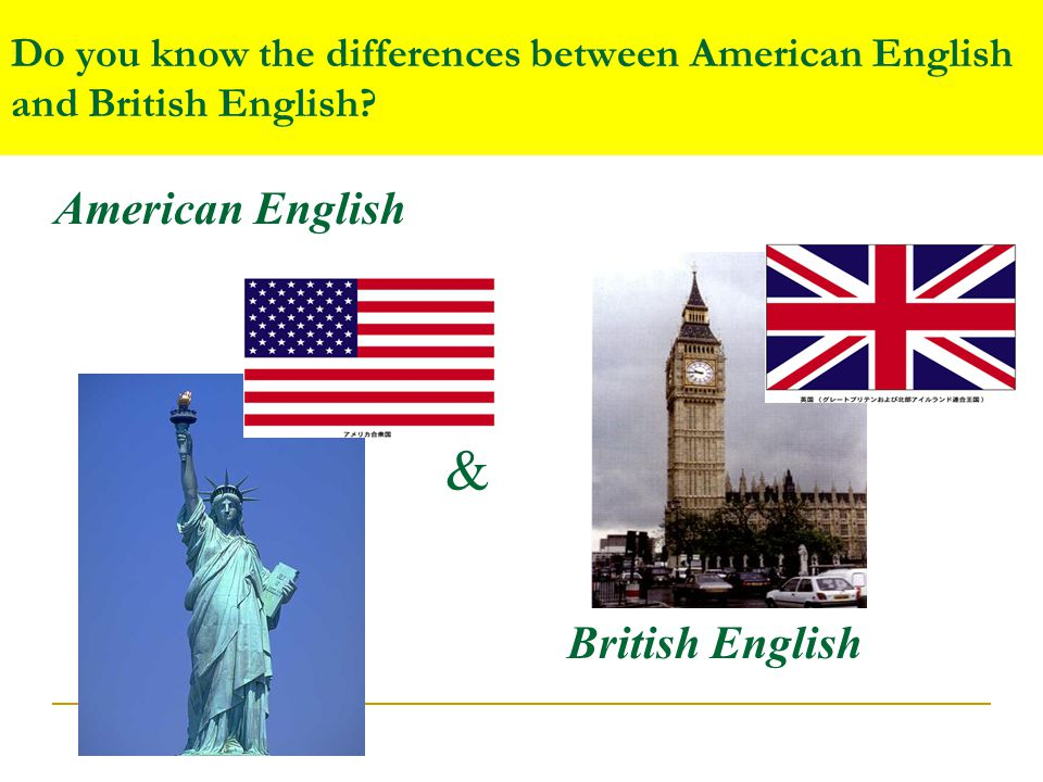 Questions about English: What countries speak English as their official language besides the United Kingdom and the USA?