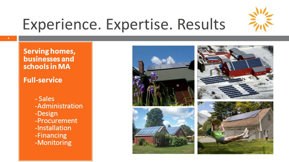 Key Solar Benefits 5  Electricity rates – SOARING   Energy independence  Environmental benefits  $0 down options provide instant savings  Federal and State Incentives  Solarize Great Barrington/Egremont special pricing