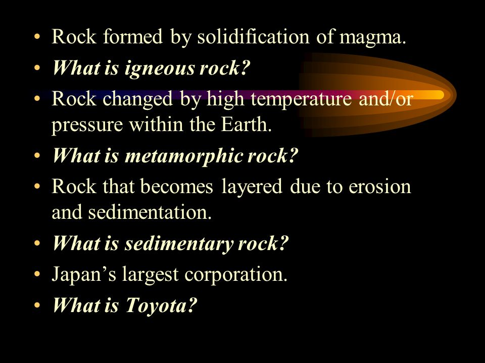The two elements which make up 75% of Earth's crust.