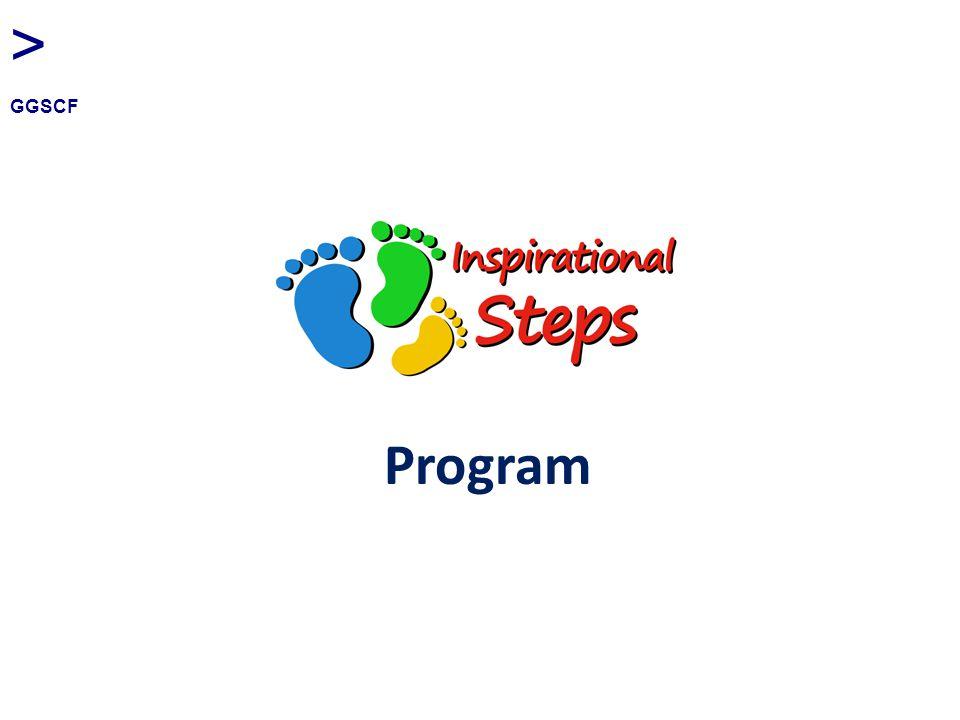 Program > GGSCF
