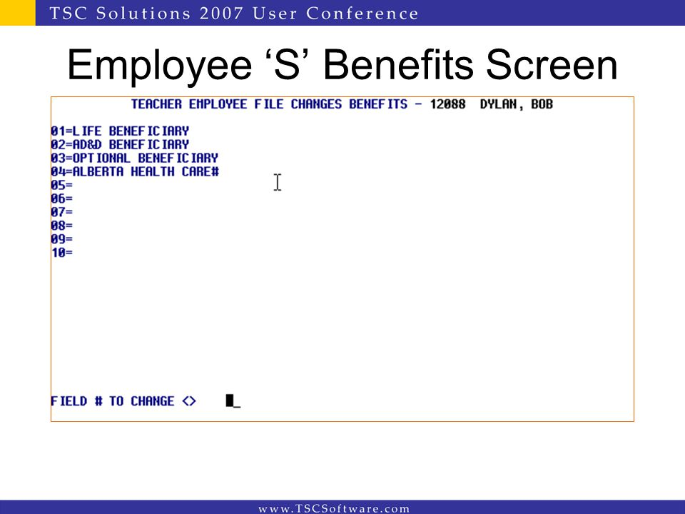 Cost Centre Leave this field blank when the costing distribution is to be defined as Employee Based