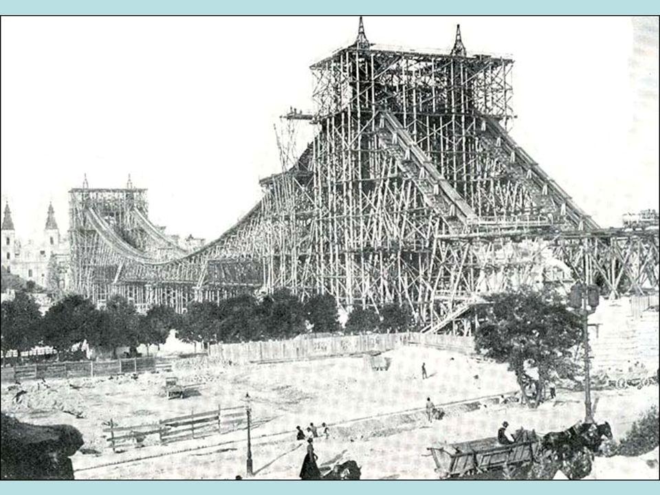 Built: 1898-1903