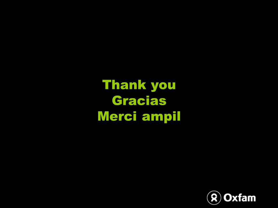 Thank you Gracias Merci ampil