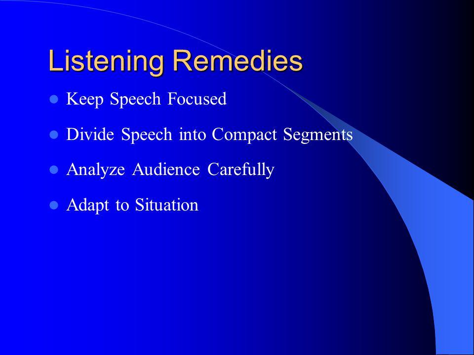 Rehearsing Speech Practice Gestures Practice Eye Contact Practice Volume