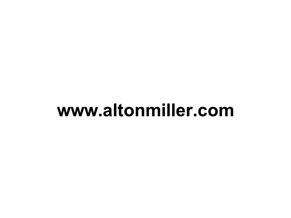 www.altonmiller.com