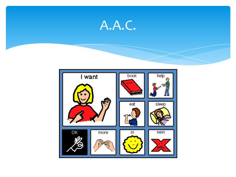A.A.C.