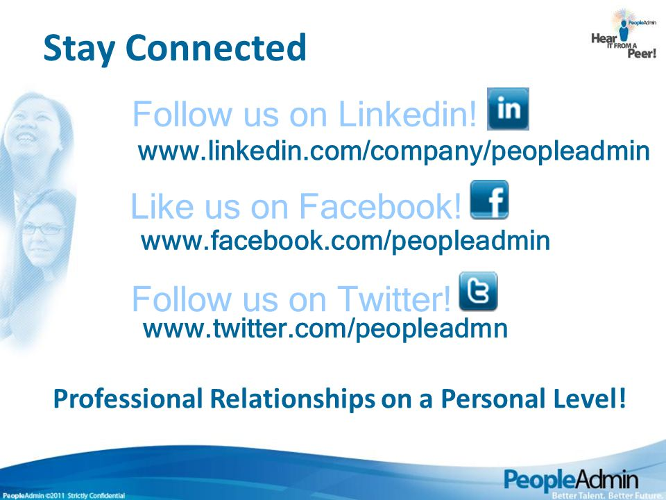 Like us on Facebook. Follow us on Twitter.