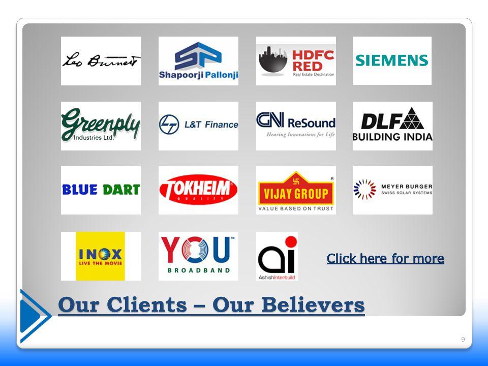 Looking forward to serve you 10 FrontAhead HR Solutions 106, First Floor, Raghuleela Mall, Kandivali (W), Mumbai – 400 067 Phone: +91 - 22 - 65275900 / 11 www.frontahead.com