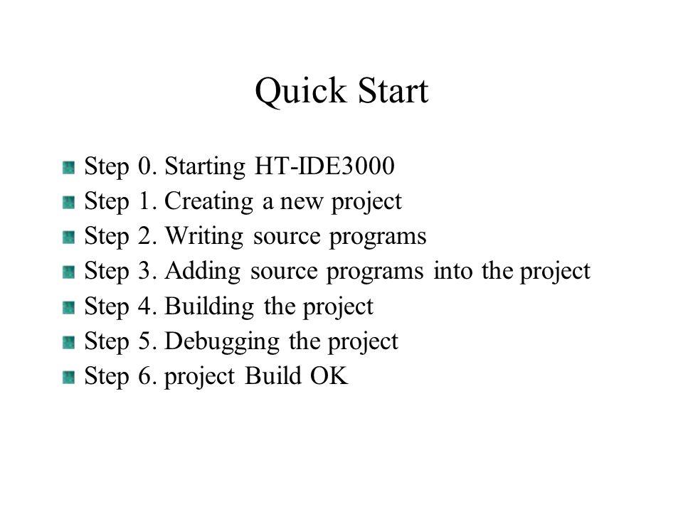 Step 0.