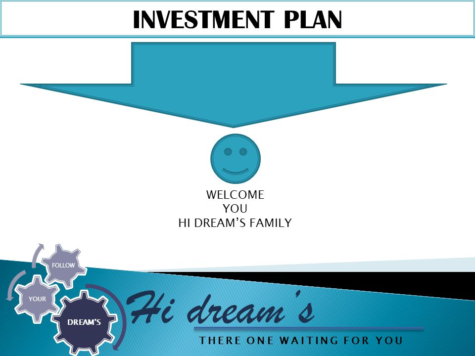 STEP.2 nd Hi dream's DREAM'S YOUR FOLLOW SENDING ONE DEPODIT LINK LEVEL.1 75$ ONE SELF SPONSOR RECIVED TWO GIFT LINK LEVEL.1 75$ THERE ONE WAITING FOR YOU