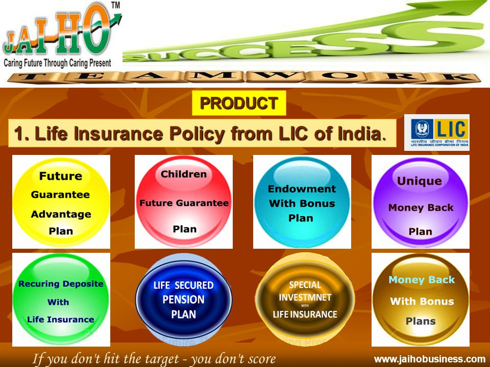 1.Buy one product through Jaiho 2. Make a list of your relatives, friends & known people.