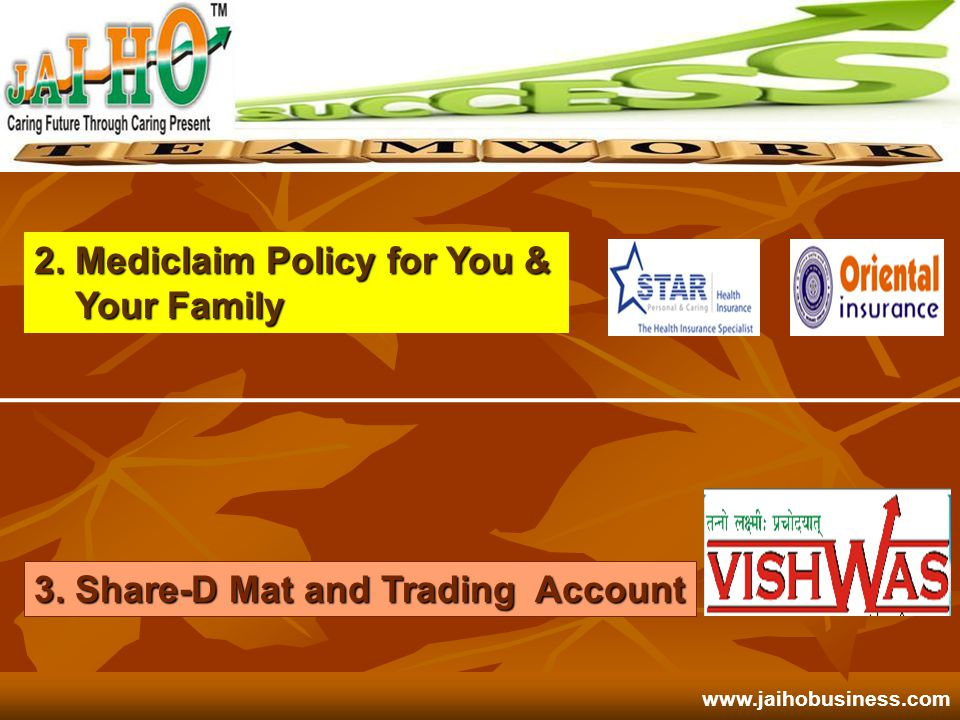 1. Life Insurance Policy from LIC of India. PRODUCT If you don't hit the target - you don't score