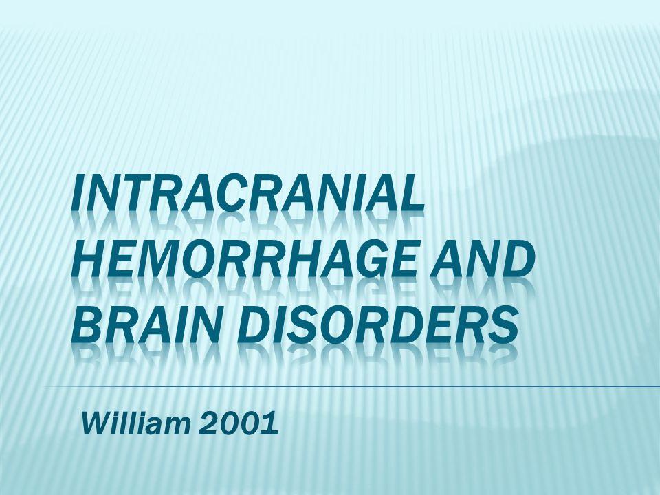 Mild E:  Hyperalertness  Irritability  Jitteriness  Hypo/hypertonia Moderate E:  Lethargy  Severe hypotonia  Occasional seizures