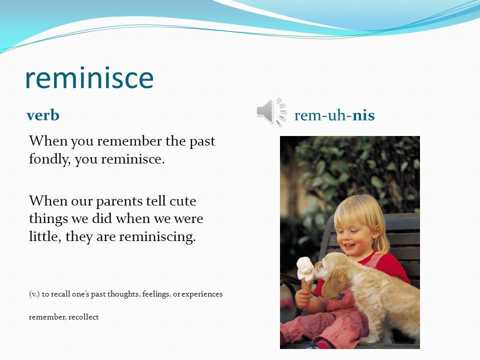 relish noun or verb rel-ish If you relish something, you really enjoy it.
