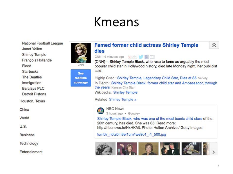 Kmeans 7