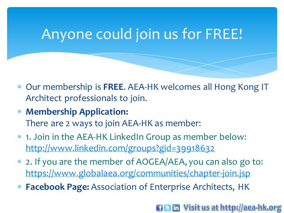 Thank you http://www.aea-hk.org http://www.aea-hk.org E-mail : dave@aea-hk.org