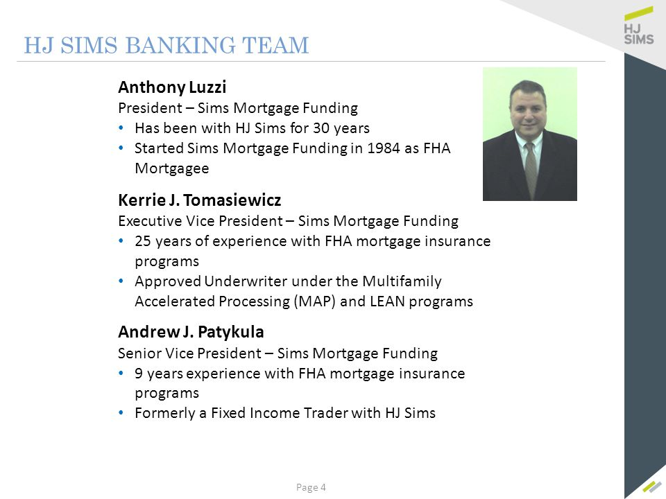 Case Study Mirabella Page 95 Debt Restructuring