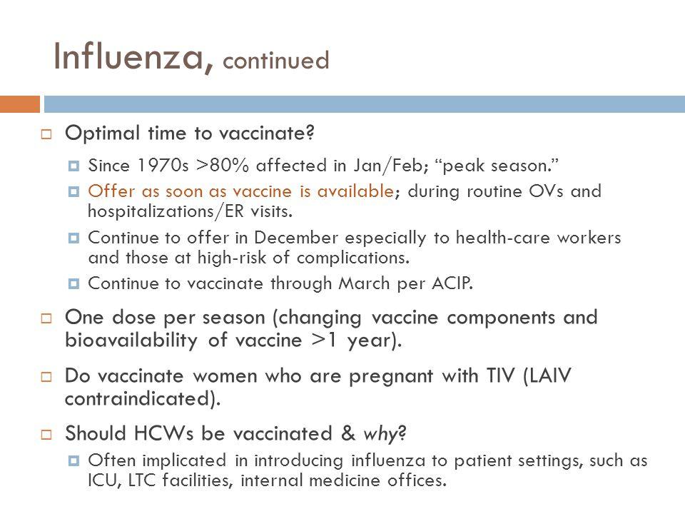 Contraindications & Precautions Guide to Vaccine Contraindications & Precautions: www.cdc.gov/vaccines/recs/vac- admin/downloads/contraindications-guide-508.pdf