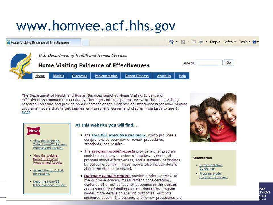 www.homvee.acf.hhs.gov