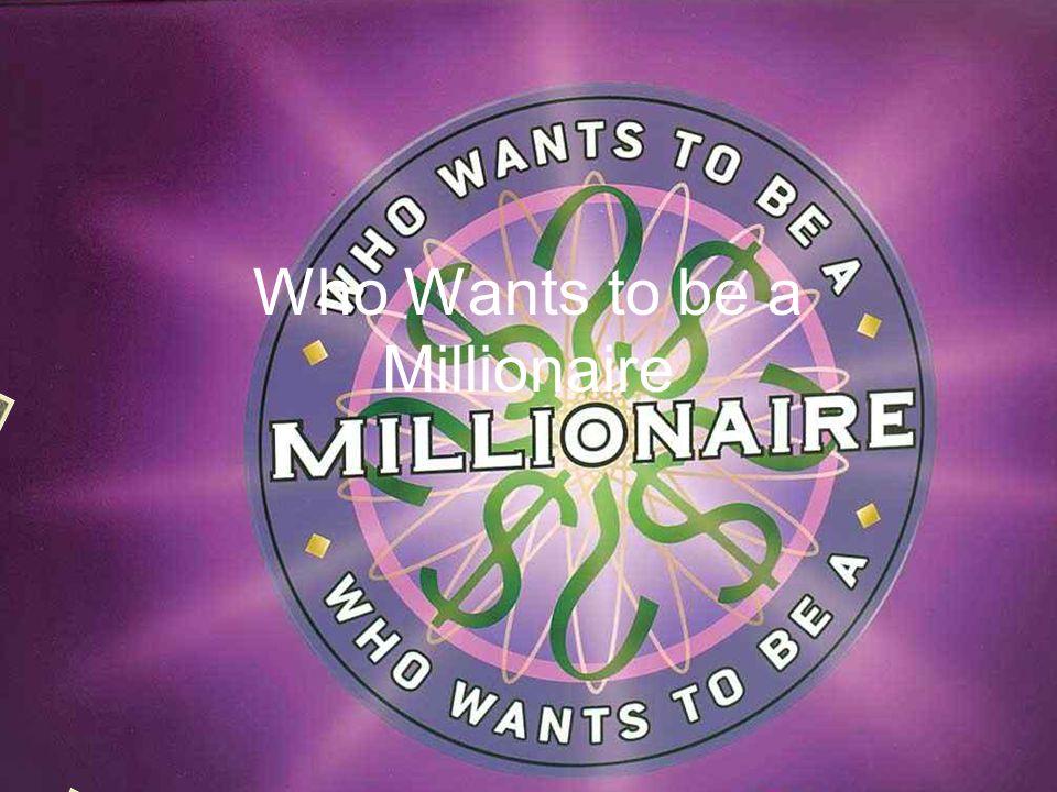 15 14 13 12 11 10 9 8 7 6 5 4 3 2 1 $1 Million $500,000 $250,000 $125,000 $64,000 $32,000 $16,000 $8,000 $4,000 $2,000 $1,000 $500 $300 $200 $100 To fall in love - cantarse casarseenamorarse confundirse