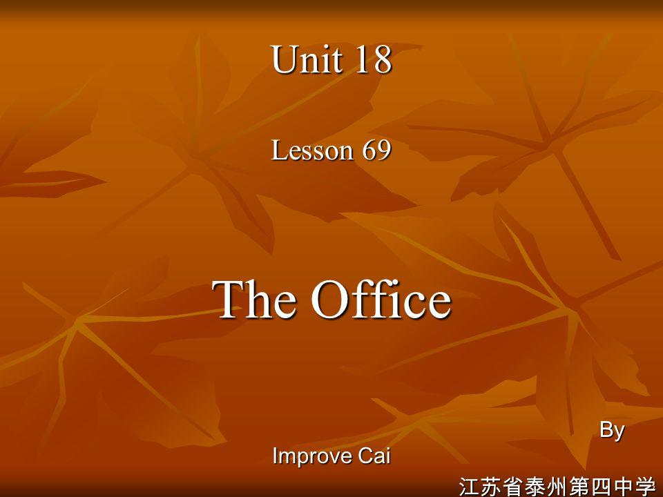 1 Process : Process : 1. Presentation 1. Presentation 2.