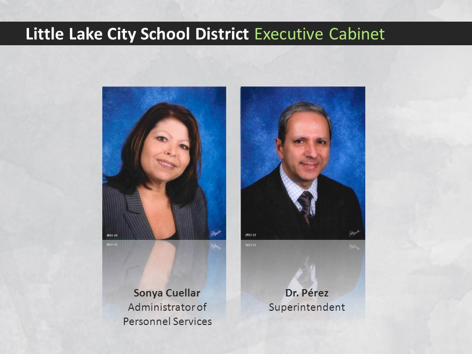 Lake Center Middle School Other Administration Diane Gonzales Counselor George Tsai Assistant Principal