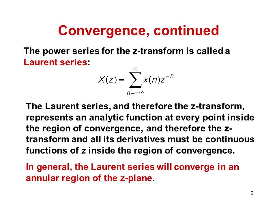 laplace transform schaum series pdf