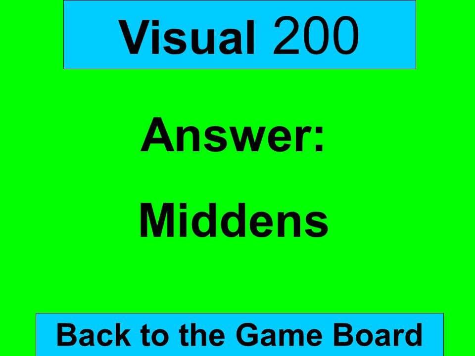 Grab Bag 1000 Question: Give 3 characteristics of the Mississippian culture. Check Your Answer