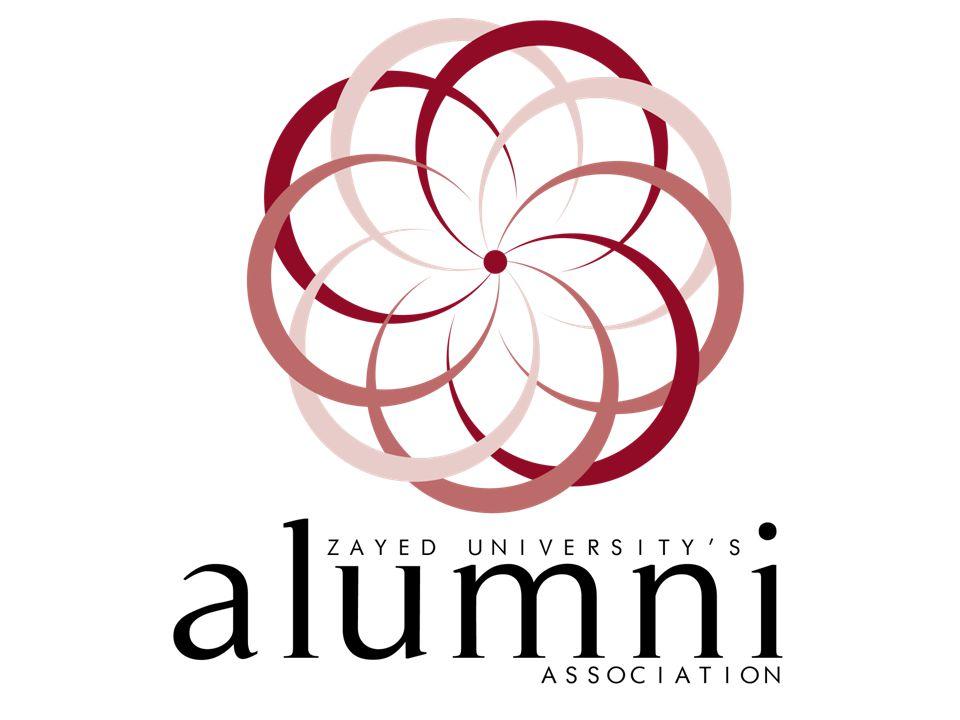 Alumni Association Partners, Ambassadors, Leaders