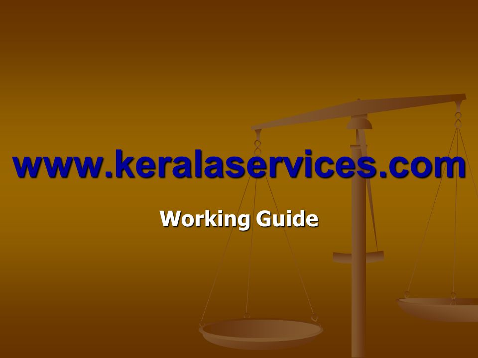 Keralaservices.com Different Segments Kerala services.com Kerala Matrimonial Kerala Real Estate Kerala Professional Kerala Second Mart Kerala Products Patient Caring System Kerala YellowPages Kerala Automotive
