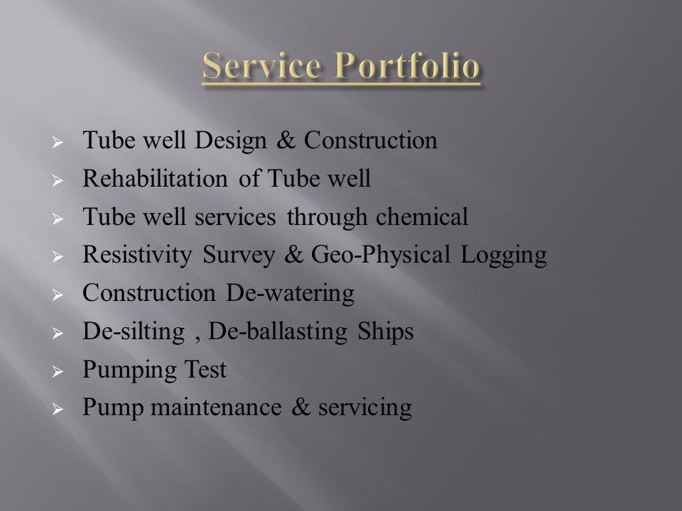 Deep well Submersible Pumps & Motors  Open well Submersible Pumps  Vertical Multistage Pumps  Centrifugal Pumps