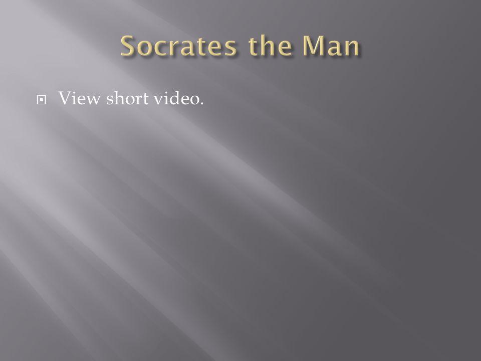  View short video.