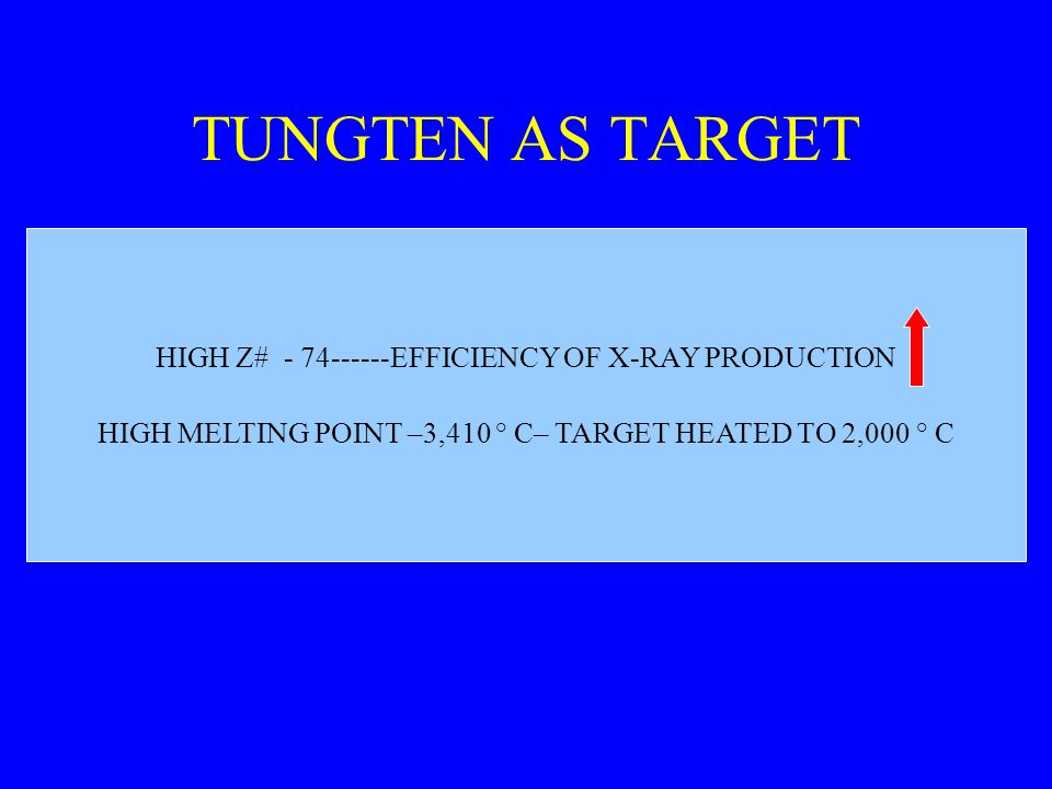 TUNGSTEN-74 K-70 KEV L-12 KEV M-2.8 KEV BINDING ENERGIES OF DIFFERENT SHELL ELECTRONS