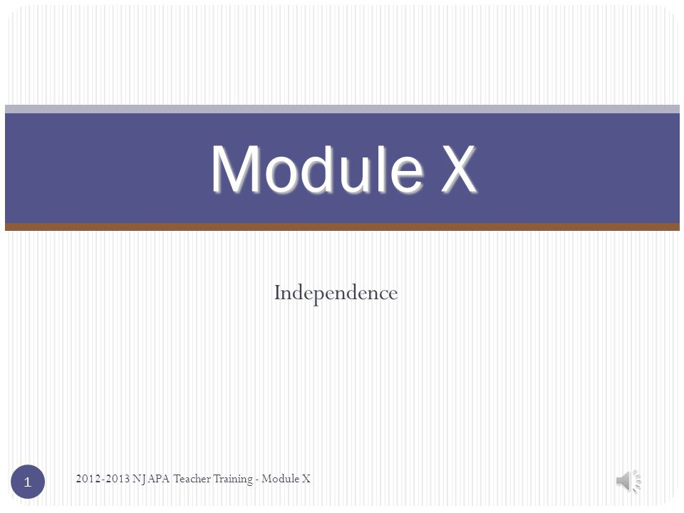 Indirect Gestural Prompt isDirect Gestural Prompt is A motion that leads the student in the general direction of the answer (e.g., the teacher points to the x-axis and says, Remember, this is the x-axis.