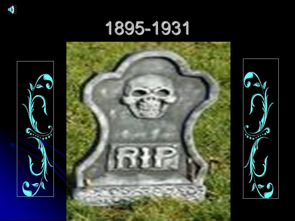 1895-1931