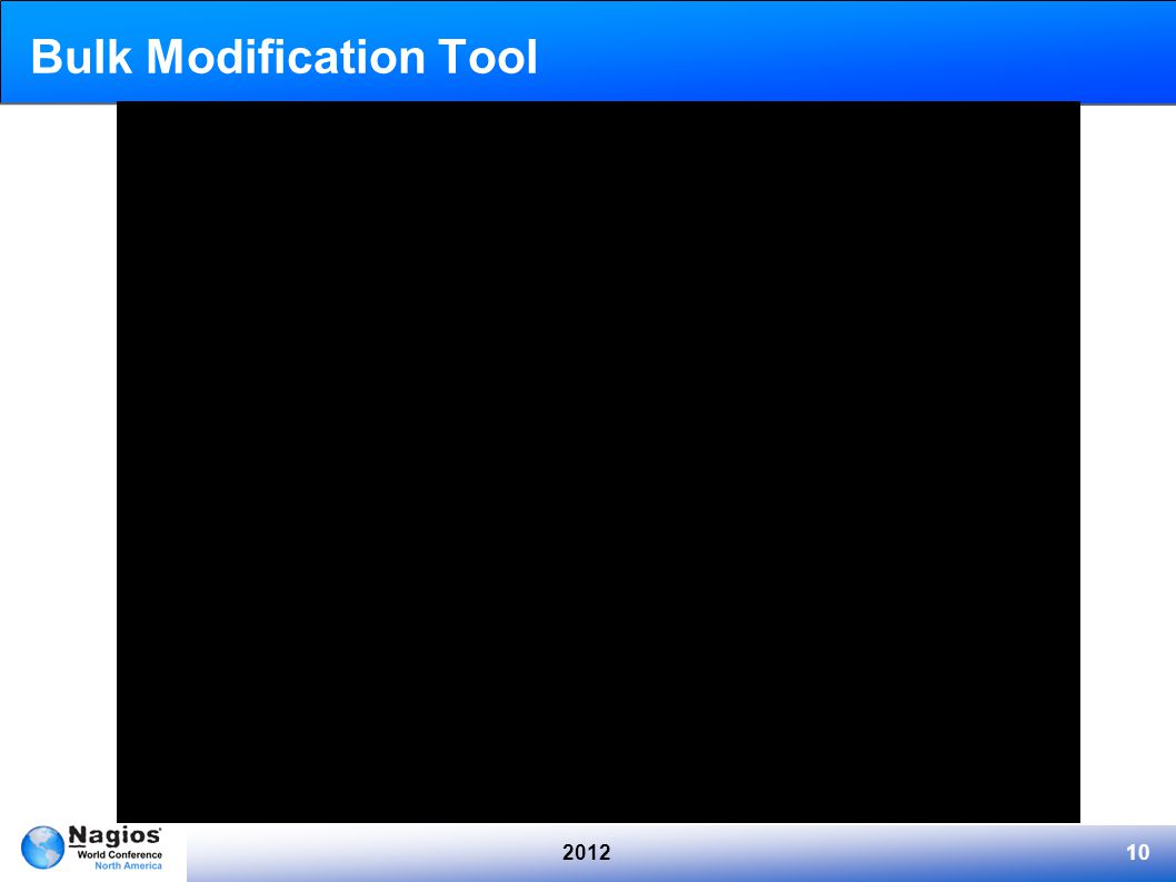 201210 Bulk Modification Tool