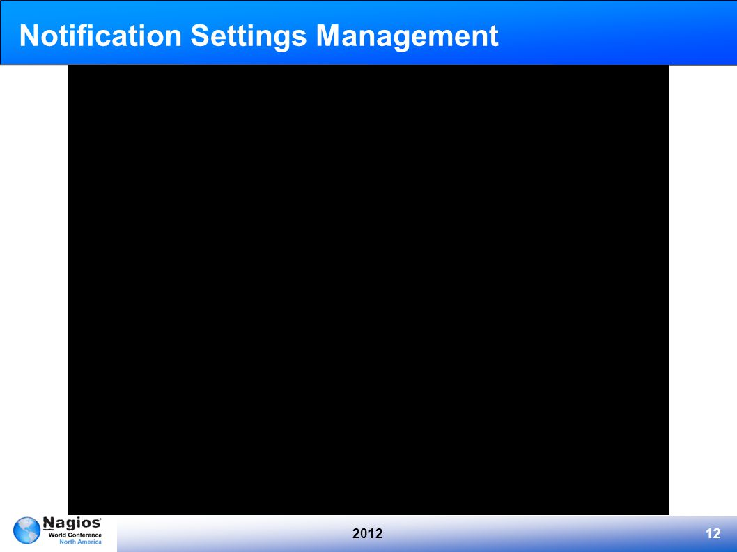 201212 Notification Settings Management
