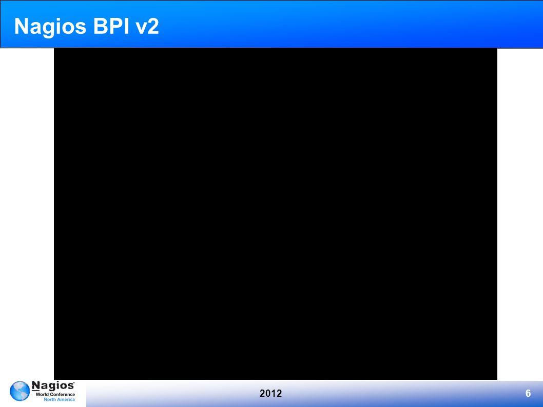 20126 Nagios BPI v2