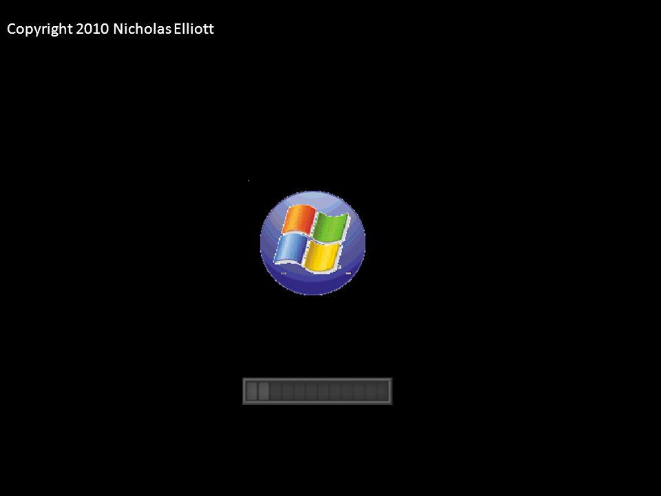 15:54 Logged in as Administrator Performance Check 2010 RECYCLE BIN v1.7 Nicholas Elliott's Site Roblox Empty Recycle Bin… (doesn't work) RECYCLE BIN v1.7 Nicholas Elliott's Site Roblox Empty Recycle Bin… (doesn't work) X Log-Off… Powerpoint presentation controls…….