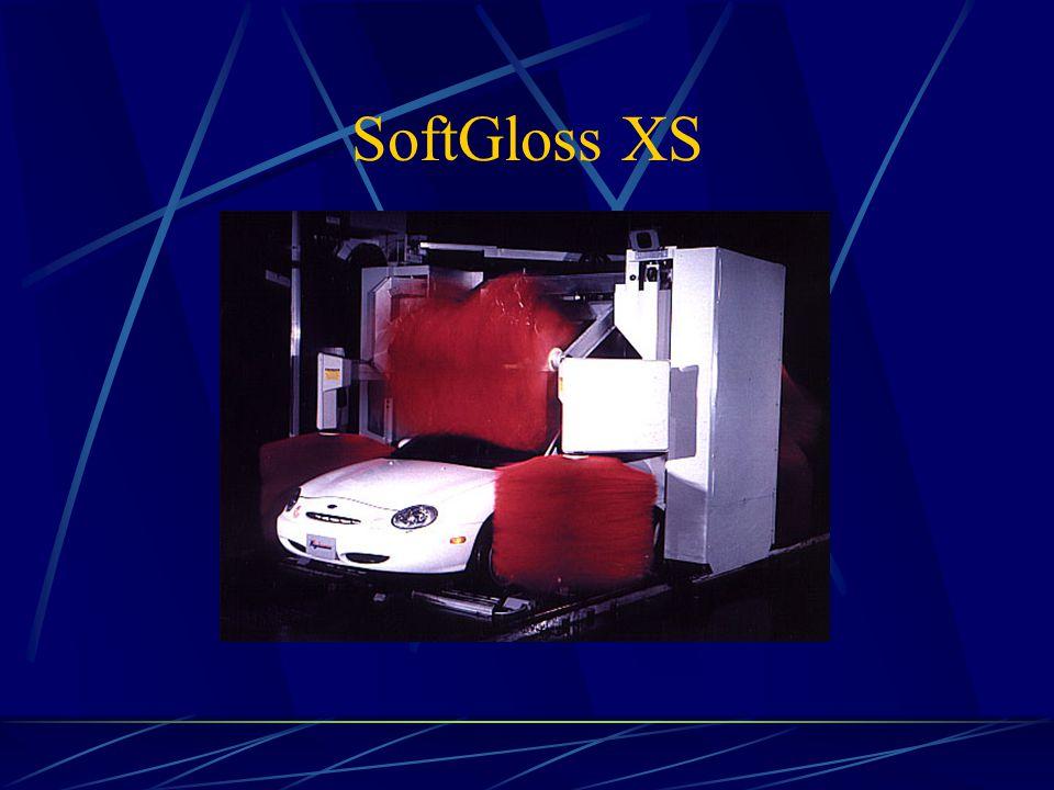 SoftGloss XS