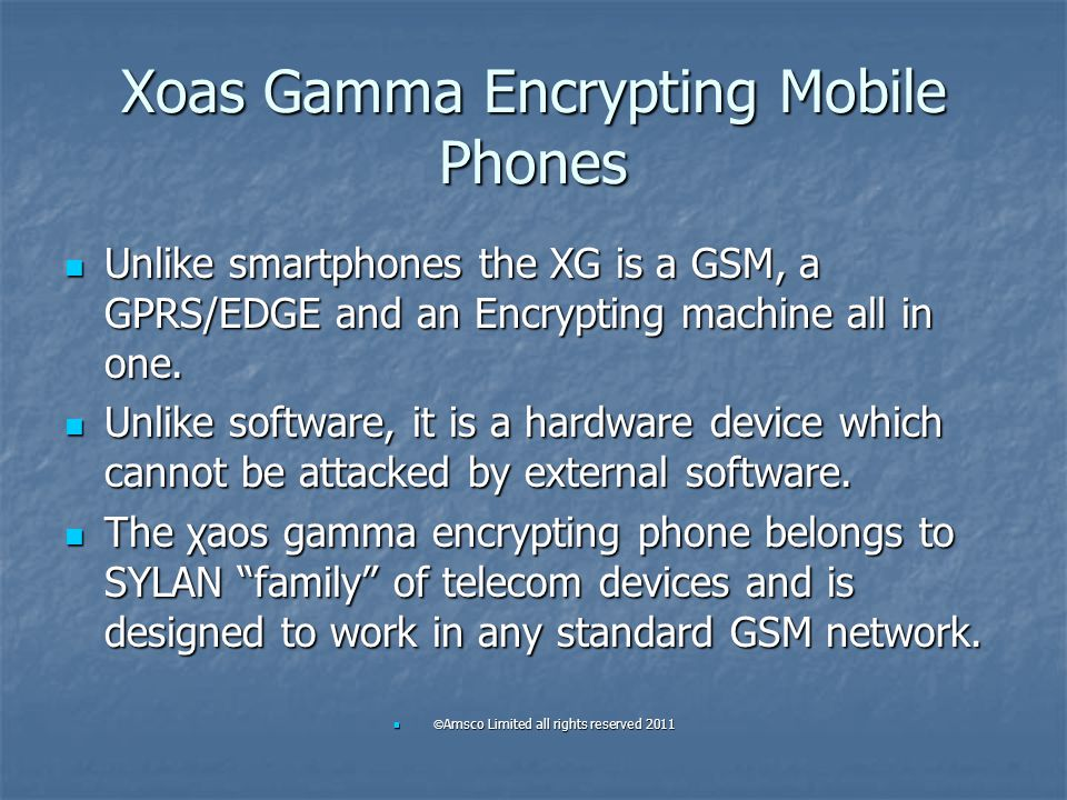 The User of χaos gamma is given the opportunity to: The User of χaos gamma is given the opportunity to: 1.