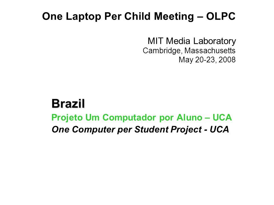 Brazil Society.Basic Education Brazil.
