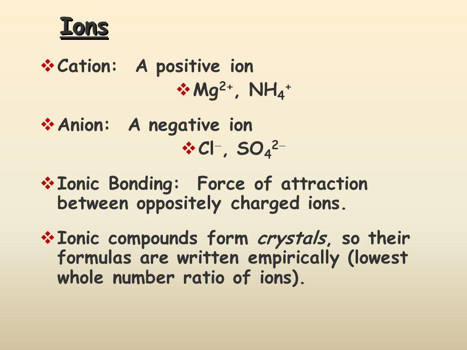 Covalent Network Substances Covalent network substances have covalently bonded atoms, but do not have discrete formulas. Why Not?? Graphene – carbon a